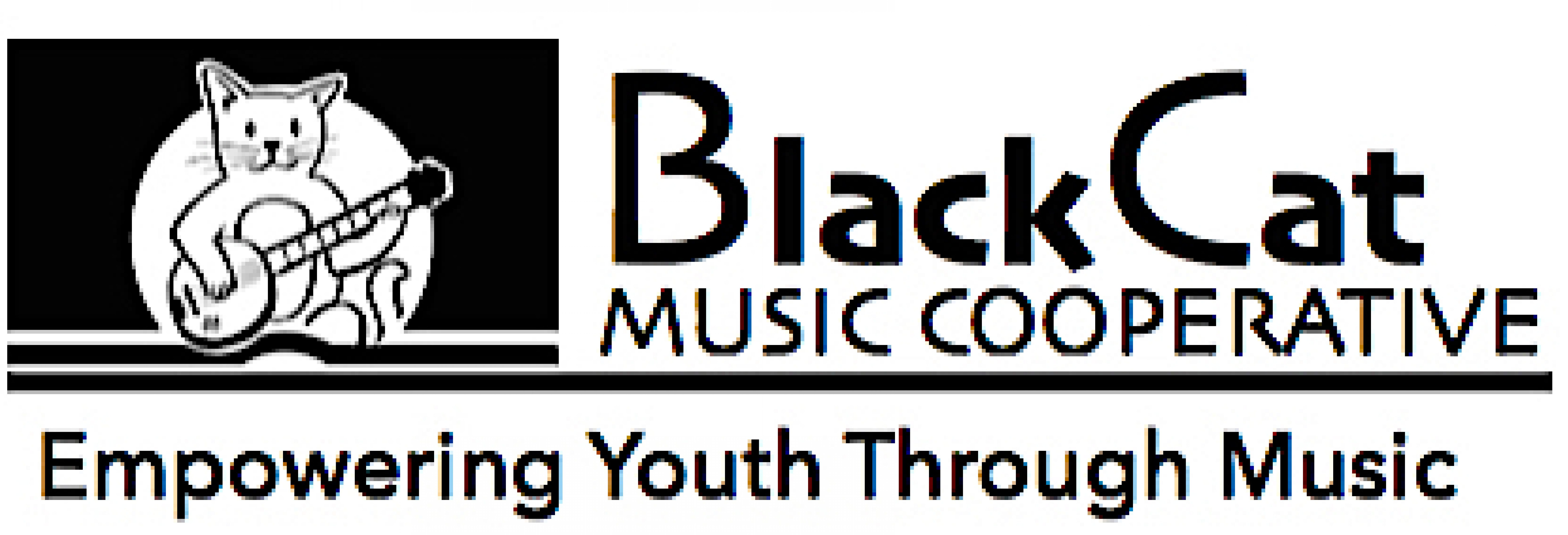 BlackCat Music Cooperative